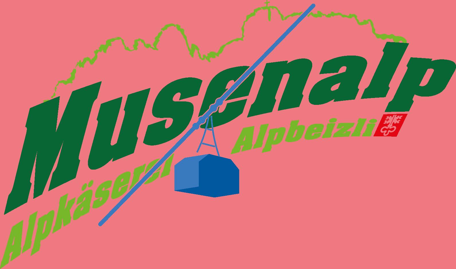 MUSENALP